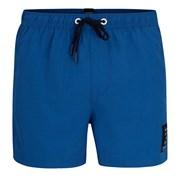Muške kupaće hlače CECEBA Medi Blue