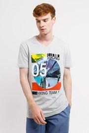 Muška majica MF Strong