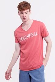 Muška majica MF Delusional