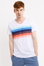 Muška majica MF Rainbow