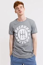 Muška majica MF Race