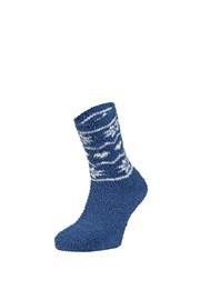 Tople čarape Zulma