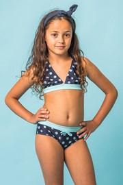 Dvodijelni kupaći kostim za djevojčice Mary