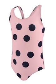 Jednodijelni kupaći kostim za djevojčice Lora