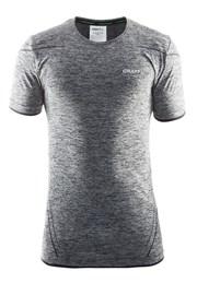 Muška funkcionalna majica CRAFT Active Comfort B999