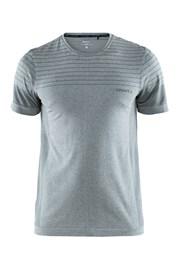 Muška majica kratkih rukava CRAFT Cool Comfort