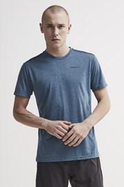 Muška majica CRAFT Charge plava