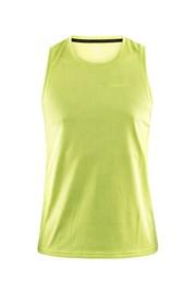 Muška majica CRAFT Eaze zelena