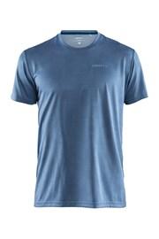 Muška majica CRAFT Eaze plava