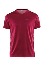 Muška sportska majica CRAFT Eaze crvena