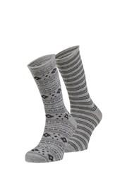 2 pack čarape Elias