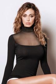 Ženska majica Giulia