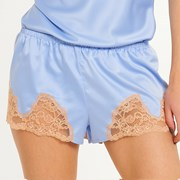 Ženski donji dio pidžame Marina