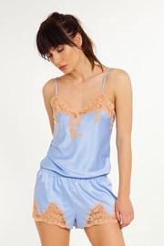 Ženski gornji dio pidžame Marina