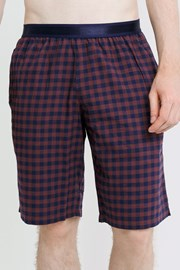 Muške kratke hlače MF