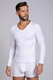 Muška termo majica YSABEL MORA V