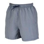 Muške kupaće hlače NATURANA Marine plavobijele