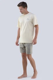 Muška pidžama GINO Albert