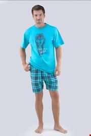 Muška pidžama GINO Ondrej