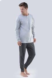 Muška pidžama GINO Tomaš