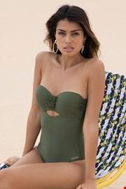 Ženski jednodijelni kupaći kostim Elvira