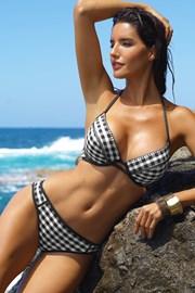 Ženski dvodijelni kupaći kostim Dollie