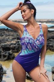 Ženski jednodijelni kupaći kostim Lora