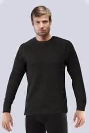 Muška majica GINO Merino Thermo Lite