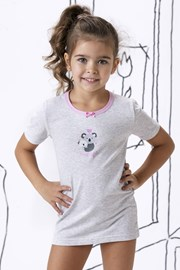 Majica za djevojčice Emily