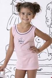 Majica za djevojčice Honey