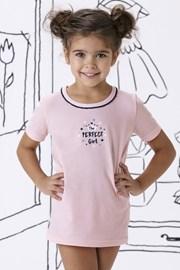 Majica za djevojčice Mary