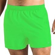 Muške kupaće hlače ANPORE Neon zelene