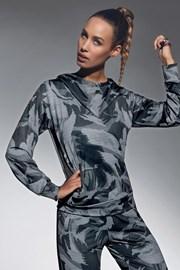 Ženska sportska majica Athena