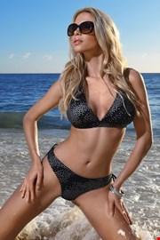 Ženski dvodijelni kupaći kostim BF11530142