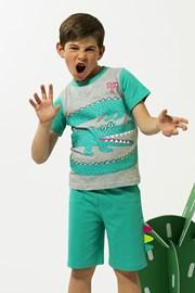 Pidžama za dječake Yum