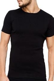 Muška majica ROSSLI Premium Cotton