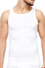 Muška potkošulja ROSSLI Premium Cotton
