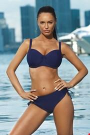 Ženski dvodijelni kupaći kostim Nicolle