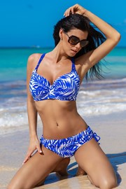 Ženski dvodijelni kupaći kostim Jimbaran