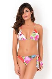 Gornji dio ženskog kupaćeg kostima David Mare Playa