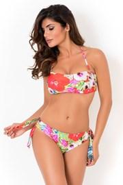 Gornji dio ženskog kupaćeg kostima David Mare Playa 015 sa žicama