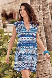 Haljina za plažu Cristina