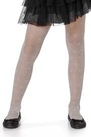 Čarape s gaćicama za djevojčice Dela