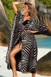 Haljina za plažu Melisa