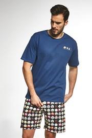 Muška pidžama Emoticon