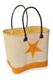 Velika torba za plažu Estrella