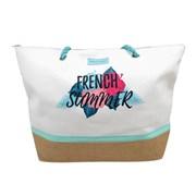 Torba za plažu French Summer