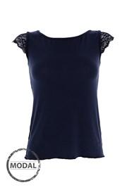 Ženska majica od modala Josette