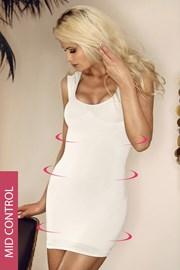 Stezna haljina Hanna 6720-MicroClima