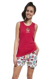 Pidžama za djevojčice Happy
